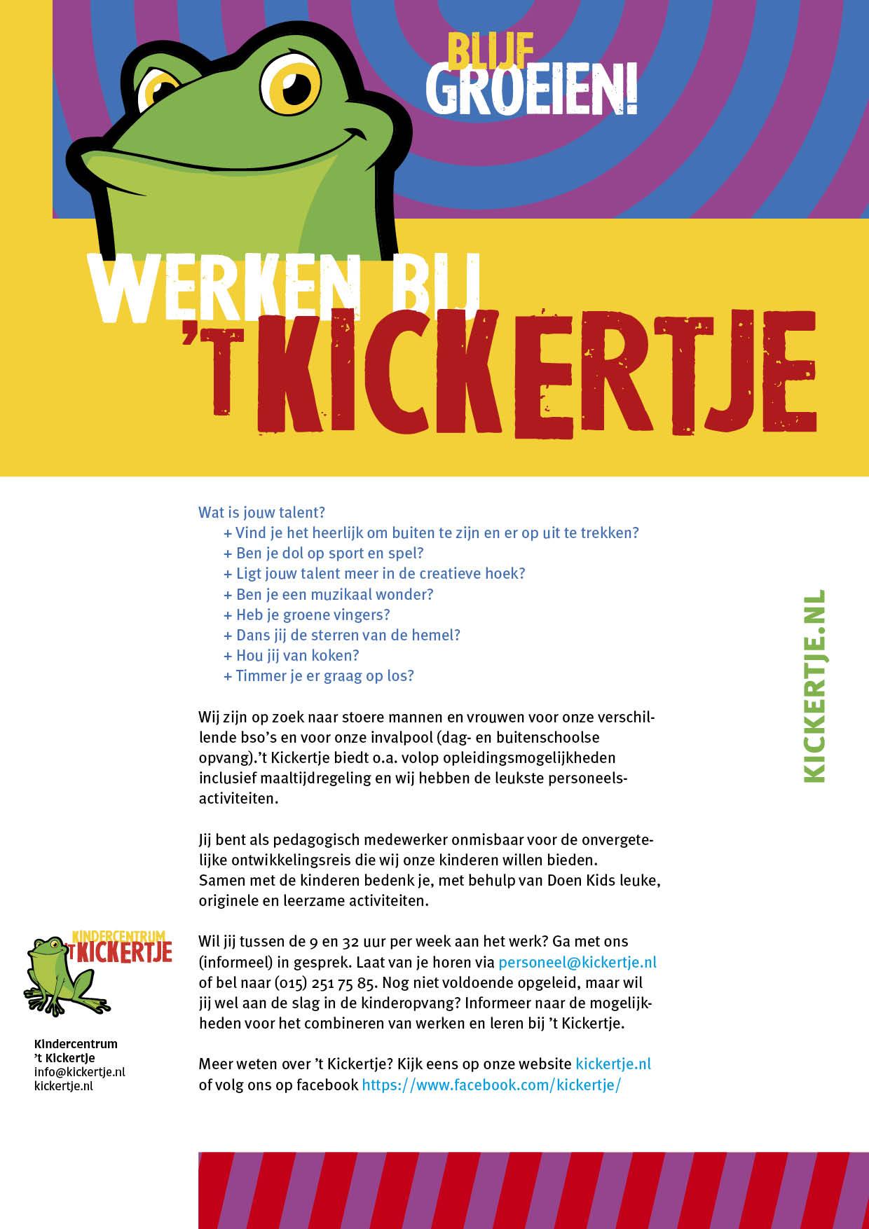 Kickertje_vacatures_algemeen32