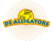 https://kickertje.nl/wp-content/uploads/2019/12/alligators.png