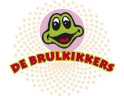 https://kickertje.nl/wp-content/uploads/2019/12/brulkikkers.png