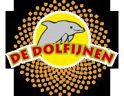https://kickertje.nl/wp-content/uploads/2019/12/dolfijnen.png