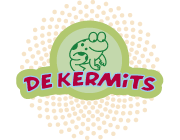 https://kickertje.nl/wp-content/uploads/2019/12/kermits.png
