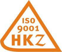 kwaliteit-door-hkz-certificering