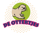 https://kickertje.nl/wp-content/uploads/2019/12/ottertjes.png