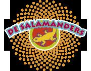 https://kickertje.nl/wp-content/uploads/2019/12/salamanders.png