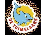 https://kickertje.nl/wp-content/uploads/2019/12/tuimelaars.png