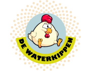 https://kickertje.nl/wp-content/uploads/2019/12/waterkippen.png