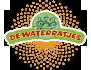 https://kickertje.nl/wp-content/uploads/2019/12/waterratjes.png