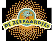 https://kickertje.nl/wp-content/uploads/2019/12/zeepaardjes.png