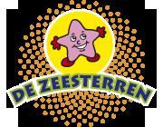 https://kickertje.nl/wp-content/uploads/2019/12/zeesterren.png