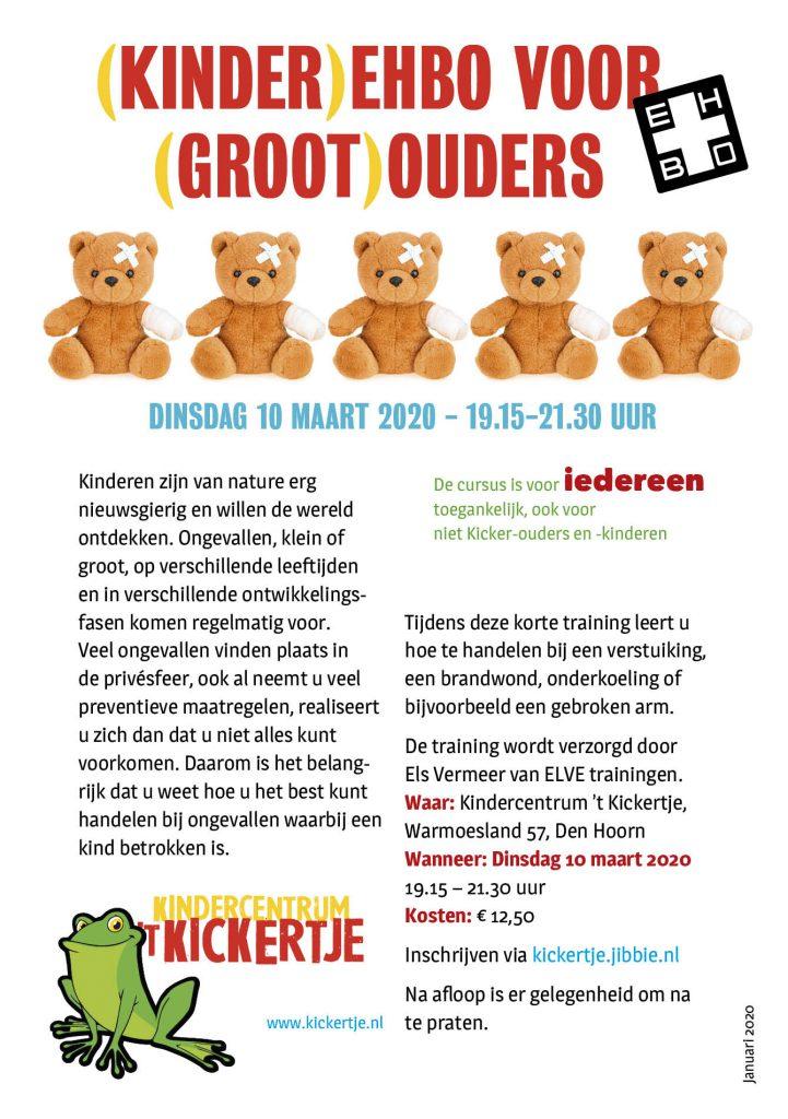 KickertjeEHBO2020