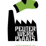 https://kickertje.nl/wp-content/uploads/2020/01/PeuterwerkplaatsLogoRGB-150x150.jpg