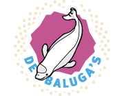 https://kickertje.nl/wp-content/uploads/2020/01/belugas.png
