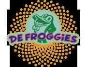 https://kickertje.nl/wp-content/uploads/2020/01/froggies.png