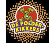 https://kickertje.nl/wp-content/uploads/2020/01/polderkikkers.png