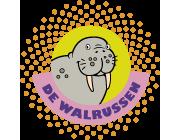 https://kickertje.nl/wp-content/uploads/2020/01/walrussenwebsite.png
