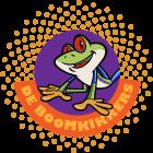 https://kickertje.nl/wp-content/uploads/2021/08/Boomkikkersvoorwebsite.png