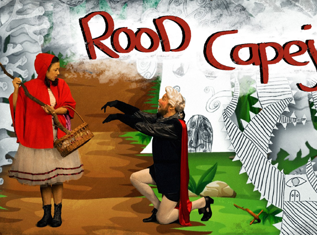 roodcapeje_poster_02